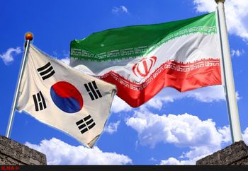 کره به جای بازگرداندن پول های بلوکه ایران، واکسن میدهد؟