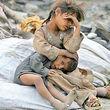 اتاق فکر پارلمان معرفی کرد؛ نیروهای اصلی بازتولید فقر درآمدی در ایران