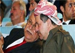 9 شرط کُردهای عراق برای عقب نشینی از استقلال طلبی