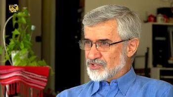 برادر میرحسین موسوی: در کوچه اختر روی میرحسین و رهنورد هنوز قفل است/ نگران افایتیاف نیستم چون تصویب میشود