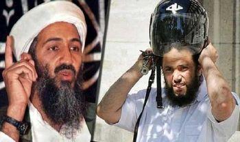 محافظ شخصی بن لادن تحویل مقامات قضایی تونس شد