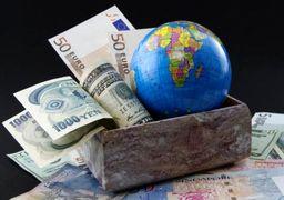 پیش بینی وضعیت اقتصاد جهان در ۲۰۲۰