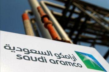 دردسر جدید برای شرکت نفتی آرامکو
