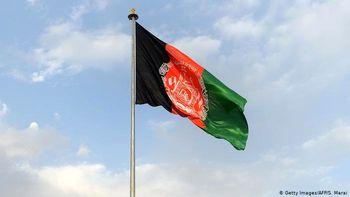 ناکامی مذاکرات صلح بین طالبان و دولت افغانستان