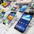 پرفروشترین گوشیهای سه ماهه اخیر