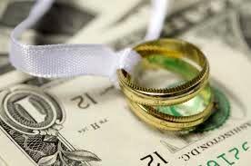 علم اقتصاد پاسخ می دهد؛ ازدواج منفعت دارد؟