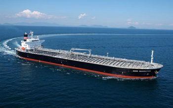 هزینه حمل نفت با تحریم های آمریکا سر به فلک کشید