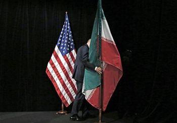 مبادلات تجاری آمریکا و ایران چقدر شد؟