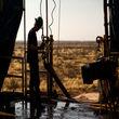قیمت جنجالی نفت جهانی امروز به کدام سو؟