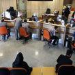 مانده تسهیلات بانکی در ایران در 9 ماهه نخست سال چند درصد افزایش یافت؟+جدول