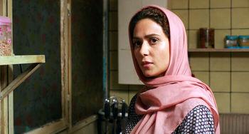 این بازیگر؛ سوپراستار زن جدید سینمای ایران است+ تصویر