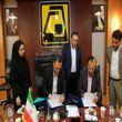 افتتاح ایستگاه های بسیج و محمدیه  از خط ۷ مترو تهران طی چند روز آینده