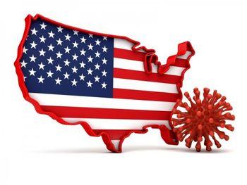اقتصاد آمریکا به طور رسمی وارد رکود شد