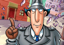 ساخت سری جدید سریال کارتونی خاطره انگیز
