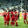 ترکیب احتمالی ایران و پرتغال برای بازی فردا