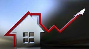 رشد قیمت مسکن در کدام مناطق بیشتر بود؟