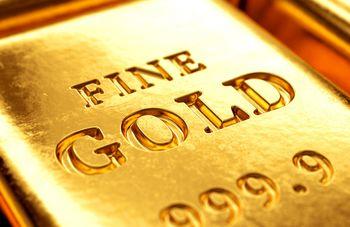 هدف بعدی طلا همچنان ارتفاع 1900 دلاری است؟