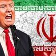 آمریکا برای محدود کردن برنامه هستهای ایران به برجام میپیوندد