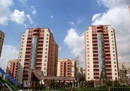 ممنوعیت استفاده از وام «یکم» برای آپارتمانهای ارزان قیمت لغو میشود؟