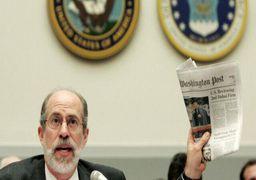 آیا جانشین بولتون دشمنی کمتری با ایران دارد؟+عکس