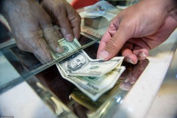 روند افزایش قیمت دلار متوقف می شود یا ادامه می یابد؟