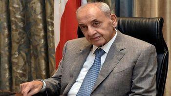 دولت لبنان چه زمانی معرفی میشود؟