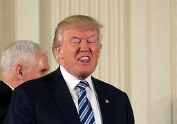 گزارش واشنگتنپست از تعداد دروغها و ادعاهای نادرست دونالد ترامپ