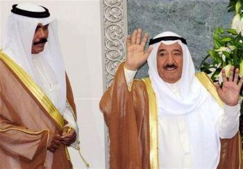 قطع برنامههای عادی تلویزیونی کویت؛ پخش قرآن از همه شبکهها