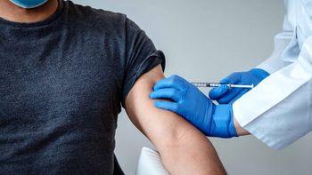ماجرای تحویل ۱۵۰۰ واکسن آنفلوآنزا به مجلس چه بود؟