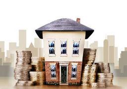 گزارش تحولات بازار مسکن بانک مرکزی منتشر شد؛ کاهش حجم معاملات در آذر