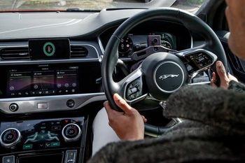 کدام پایتختها کمترین خودروی شخصی را دارند؟