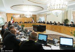 جدیدترین گمانه زنی تغییرات دولت از زبان نمایندگان مجلس / جدایی قطعی 3 وزیر + اسامی