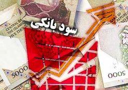 تشریح مکانیزم کاهش نرخ سود بانکی توسط معاون وزیر اقتصاد