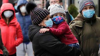 پیشبینی دانشمندان چینی درباره سرنوشت ویروس کرونا