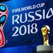 تیم های بزرگی که جام جهانی را بد شروع کردند