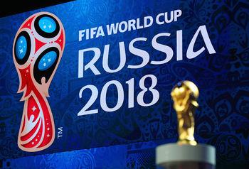 جام جهانی فوتبال ملاقات ترامپ و پوتین را لغو کرد!