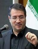 بیاطلاعی وزیر صمت از اظهارات وزیر اقتصاد