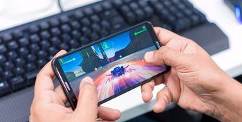 5 بازی موبایلی با درآمد میلیاردی معرفی شد