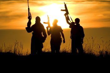 اعلام موجودیت یک گروه تروریستی جدید در عراق + جزئیات