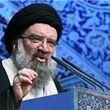 واکنش امام جمعه تهران به ناآرامیهای اخیر؛ مثل آفتاب روشن است که اشرار سوار بر موج اعتراض شدند