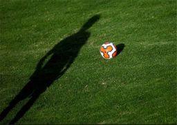 کلاهبرداری یک دختر از ستارههای فوتبال ایران