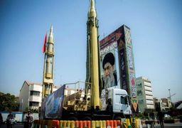 از موشک بالستیک سجیل با برد 2 هزار کیلومتر تا موشک ضد تانک توفان +جدول مهمترین موشکهای ایران
