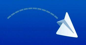 تاثیر فیلترینگ تلگرام بر اقتصاد کسبوکارهای اینترنتی