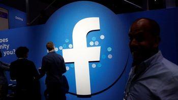 دورکاری دائمی برای کارمندان فیسبوک