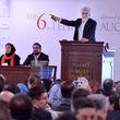 رکوردشکنی حراج تهران با فروش ۴۲میلیاردی