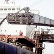 روند افزایشی صادرات محصولات معدنی