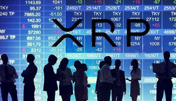 هشدار به سهامداران؛ صف خریدها به صف فروش تبدیل نشوند