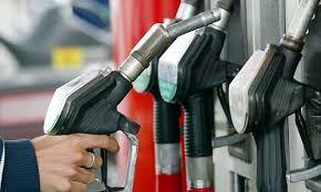 گوگرد بنزین در تهران بالاتر از شهرهای دیگر است