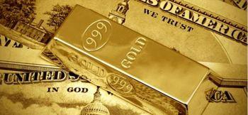 طلا پناهگاهی برای آینده