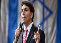 ادعای اسرائیل درباره هزینههای ایران در خاورمیانه